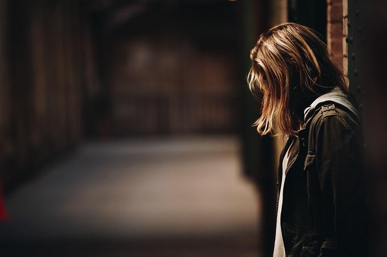 Δεν είσαι άχρηστη | Μία έμπνευση από τη Θεατρική Παράσταση ΒίαΖω