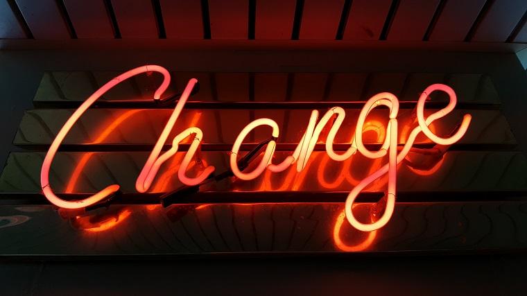 Γιατί δε θα αλλάξουν τα πράγματα.   Απόψεις @Foteini.me