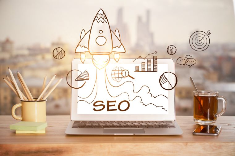 SEO & Copywriting: Ας μην ξεχνάμε τις μηχανές αναζήτησης
