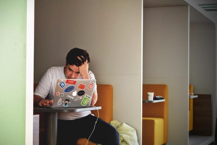 Ξεκούραση; Είσαι τρελή; | EN | Getting some rest? Are you Crazy; 2