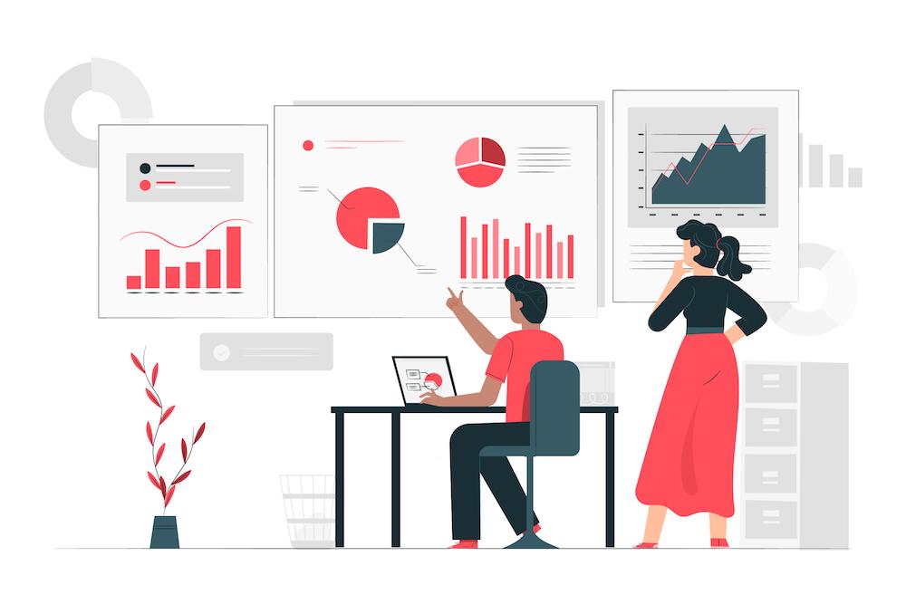 Θέλεις να βελτιώσεις την Online προβολή σου το 2020; [Οδηγός με 4 + 1 Ερωτήσεις]