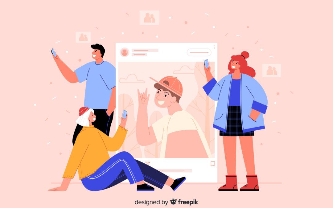 Facebook Groups: Πως μπορώ να τα αξιοποιήσω; [4 ιδέες για να το κάνεις σωστά]