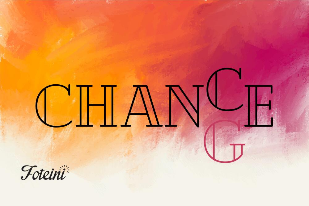 Κάθε αλλαγή κρύβει μία ευκαιρία. Όπως ακριβώς μπορεί να ισχύει και η επιστροφή σε αυτή τη νέα καθημερινότητα.
